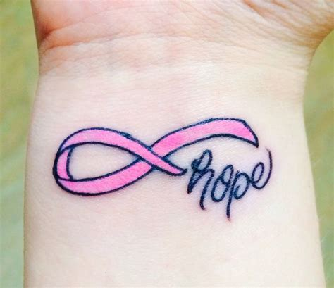 hope cancer tattoo designs 57 best lori tattoos images on breast cancer