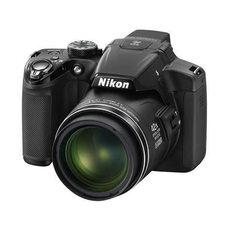 nikon camer nikon coolpix p510 16 1 mp cmos digital reviews