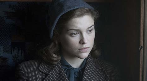 sophie cookson red joan red joan trademark films