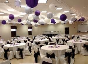 banquet halls for rent rental