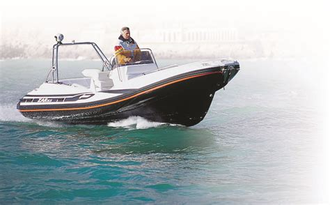 used zar boats for sale zar ribs zar 65 for sale boats for sale used boat sales