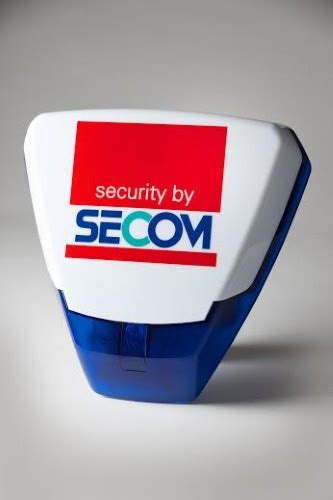 secom announces arrival of new home security packages