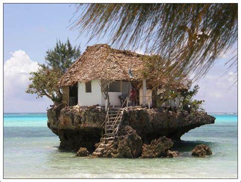 bizarre houses unusual houses