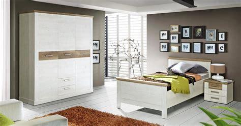 kommode 200 x 100 einzelbett duro 100 x 200 cm bett im dekor pinie wei 223 antik