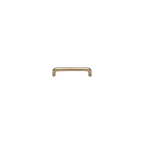 Wire Pulls For Cabinets by Wire Cabinet Pull 5 3 8 Quot Ck308 Rocky Mountain Hardware