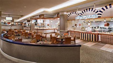 spice market buffet prices buffet of buffets spice market buffet brand