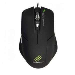 Mouse Gaming Bagus Murah 7 Mouse Gaming Murah Berkualitas Bagus Ngelag