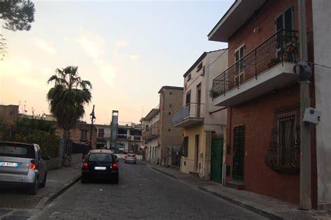 appartamenti in affitto a pomigliano d arco pomigliano d arco vendite pomigliano d arco