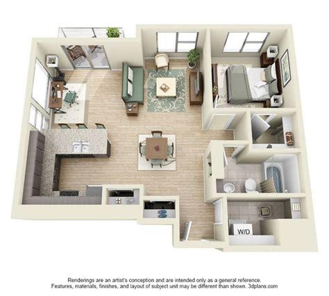 1 bedroom apartments in denver 129 melhores imagens de depa no pinterest arquitetura