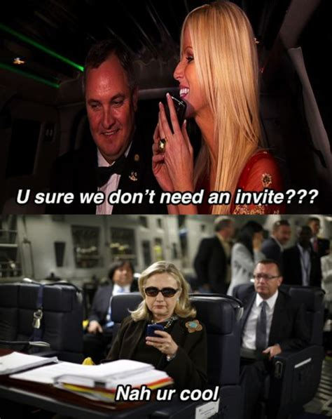Texts From Hillary Meme - 25 best ideas about texts from hillary on pinterest