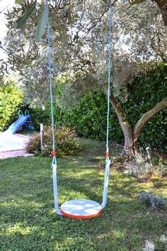 swing hack 1000 images about frosta stool hack on pinterest ikea