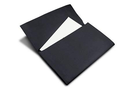 portadocumentos cuero carpeta portadocumentos en cuero