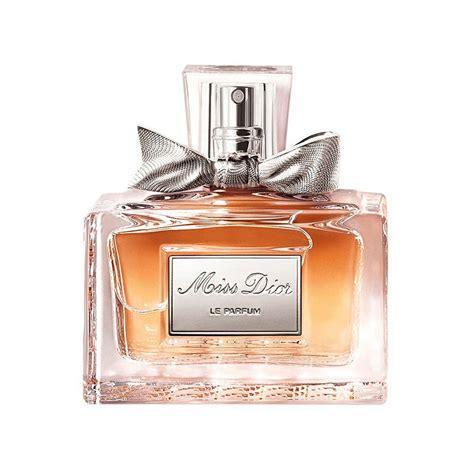 Parfum Christian Miss christian miss le parfum 75ml eau de parfum