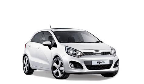 Kia Sandicliffe New Kia Cars For Sale In East Midlands