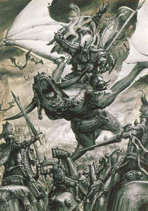Gelang Goblin axes of aix schlachtberichte