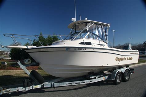 grady white boats for sale washington state 2000 grady white 228 seafarer the hull truth boating