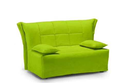 divano letto 120 cm divano letto sfoderabile si trasforma in letto da 1