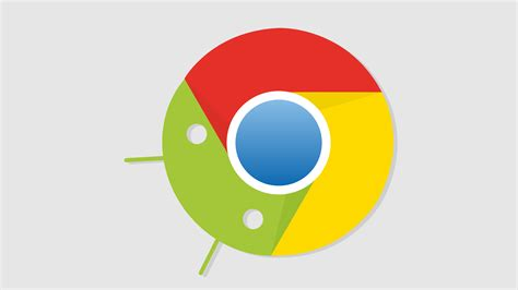 android chrome chrome app for android 28 images android runtime for chrome run android apps in chrome