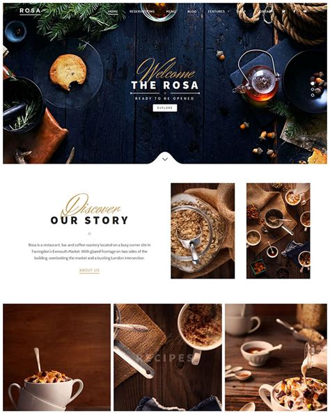 themes of storytelling 20 fantastic storytelling wordpress themes web graphic
