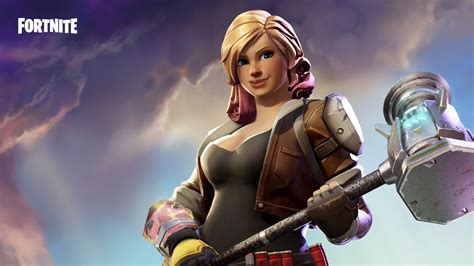 fortnite unblocked fortnite on quot craft an exceptionally time