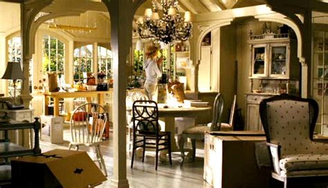 bewitched house interior 1000 images about movie practical magic on pinterest practical magic practical