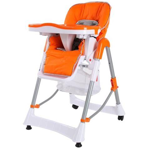 goto4t58sfg chaise haute de b 195 169 b 195 169 pour enfants grand