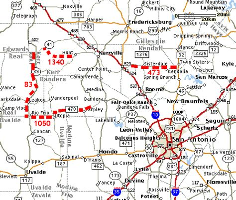 central texas map of towns texasfreeway gt statewide gt photo gallery