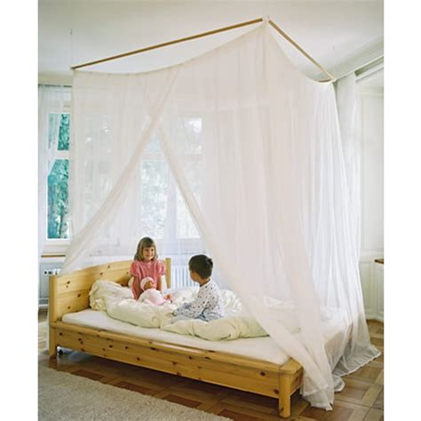 Bed Canopy Uk Bed Canopys Amazing Diy Bed Canopy U Le Style With Bed Canopys Cool Single Cm X