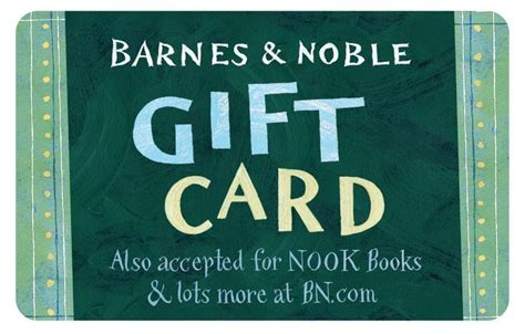 sell gift cards mesa chandler tempe gilbert - Who Sells Barnes And Noble Gift Cards