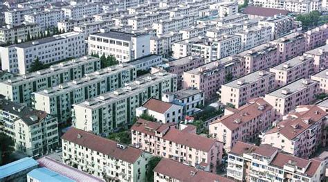brics cities conclave affordable housing  shanghai model  indian express