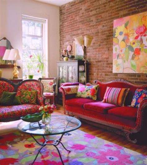 bright colored sofas for sale bright colored sofas bright colors furniture of vibrant