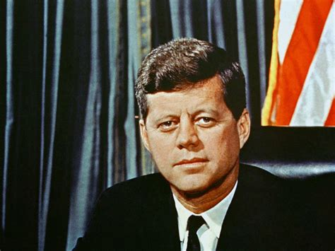 25 best ideas about jfk biography on pinterest kennedy fotos de john f kennedy john kennedy biograf 237 a john