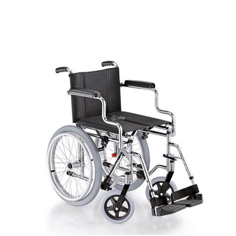 sedia misure misure sedia a rotelle casamia idea di immagine