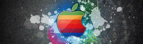 wallpaper graffiti apple graffiti apple wallpaper 39443 hd wallpapers background