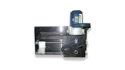 Bor Otomatis mesin vcut ud wijaya supplier mesin cetak digital mesin finishing
