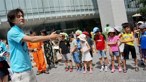 anime untuk anak anak anime comic tradisi uchimizu di jepang untuk mengurangi
