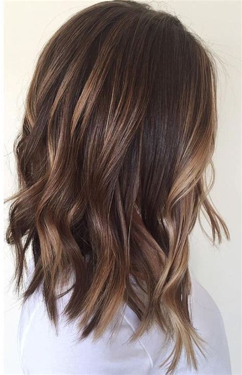 151 best hair cut ideas images on pinterest 17 best ideas about long layered bobs on pinterest