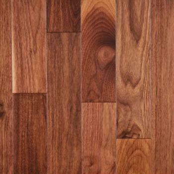 stratifié a coller sur plan de travail 4410 plancher en bois massif plancher en bois en bois