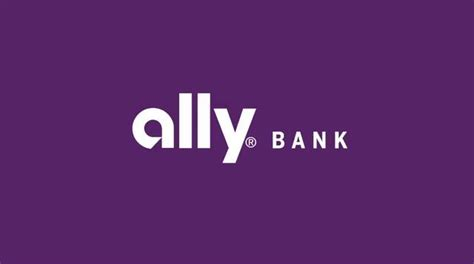 bank ally ally bank savings account review 1 05 apy rate