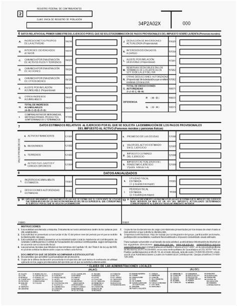 constancia de pagos y retenciones 2016 formato pdf dof diario oficial de la federaci 243 n