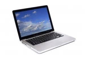 Laptop computers 27 desktop background hivewallpaper com