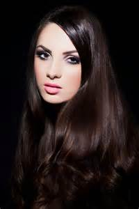 chocolate hair color 4 chocolate brown hair color ideas you ll really