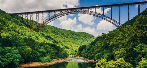 bridge day  printable  monthly calendar  holidays