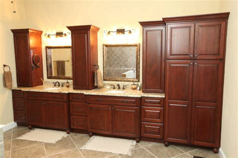 Top Shelf Photography by Top Shelf Custom Cabinetry Inc Photo Gallery