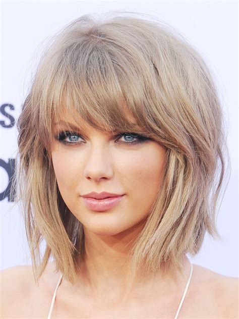 make layers piecy 12 incredible haircuts that will make you rethink layers