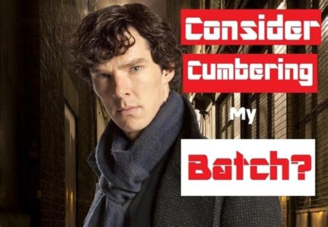 Benedict Cumberbatch Meme - 12 lessons all men could learn from benedict cumberbatch
