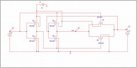 4070 cmos xor integrated circuit xor gate integrated circuit 28 images xor gate integrated circuit 28 images digital ic s in