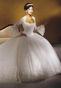 wedding dresses with sleeves plus size cheap plus size wedding dresses with sleeves searching