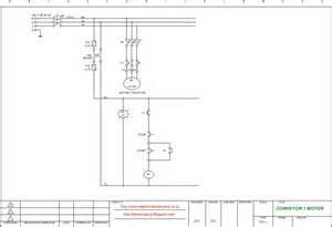 industrial circuits wiring diagram industrial get free image about wiring diagram