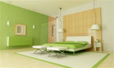 best color to paint a bedroom lovetoknow